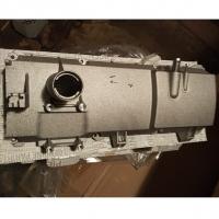 клапанная крышка мотор k7, оригинал, 8200243595