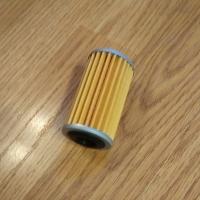 фильтр масляный маслоохладителя коробки передач renault, оригинал, 31726-3jx0a