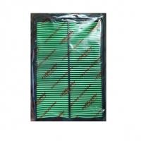 фильтр воздушный renault koleos 2, аналог, 165464ba1a
