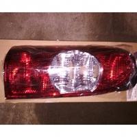 фонарь правый левый renault master 2, аналог, 8200171472 8200171478, цена за шт.
