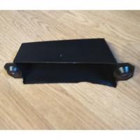 абсорбер заднего бампера правый левый renault logan 2, аналог, 850934565r, цена за шт.