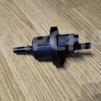 клапан абсорбера топливных паров, оригинал, 8200660852 269516045r