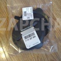 комплект заглушек птф renault kangoo, оригинал, 7701207859, цена за комплект