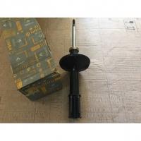 амортизатор передний renault clio symbol, аналог, 8200299821, цена за шт.