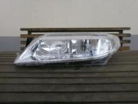 фара передняя левая правая renault laguna 2, аналог,7701048927 7701048931, цена за шт.