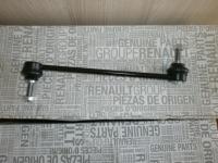 стойка стабилизатора renault megane 2 scenic 2, оригинал, 8200166160 8200669066, цена за шт.