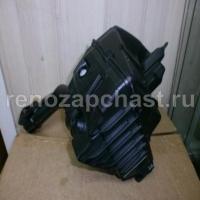 корпус воздушного фильтра renault megane  3 fluence, оригинал, 8200947663