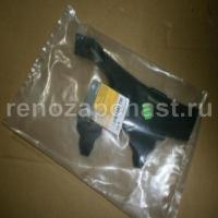 дефлектор переднего правого левого подкрылка renault megane 2,  8200243158 8200241731, цена за шт.