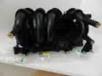 коллектор впускной мотор к7 ,оригинал, 8200966437 8200647805