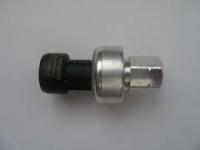 датчик давления кондиционера, оригинал, 8200279259