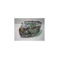 фара правая левая renault duster, оригинал, 260100067r 260600069r, цена за шт