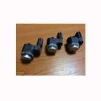 датчик парковки renault fluence megane 3, оригинал, 284428691r 284420965r 284420753r, цена за шт.