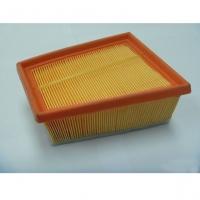 фильтр воздушный мотор k4 f4, аналог, 8200431051