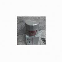 фильтр масляный мотор m4r 2tr h4y, оригинал, 15208-65f0a