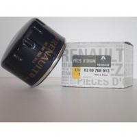 фильтр масляный мотор f4, оригинал, 8200768913