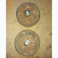 барабан тормозной renault duster, оригинал, 432000022r, б.у., цена за шт.