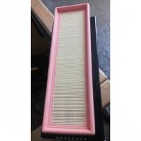 фильтр воздушный мотор f3r/f3p, аналог, 7701037111