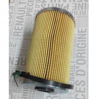 фильтр топливный, аналог, 7701207667