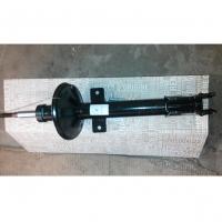 амортизатор задний renault duster 4x4, оригинал, 8200811407 562103964r, цена за шт.