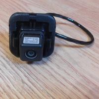 камера заднего вида renault latitude, оригинал, 284424776r