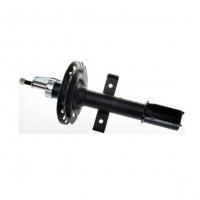 амортизатор передний renault clio 3, оригинал, 8200676024, цена за шт