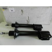 амортизатор передний renault megane, оригинал, 7700432053, цена за шт.