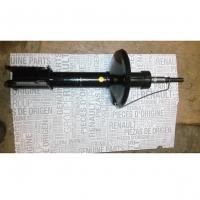 амортизатор передний renault sandero stepwey, оригинал, 543020103r, цена за шт