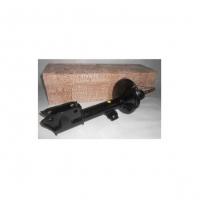 амортизатор передний  renault duster , оригинал, 8200813791 543026656r