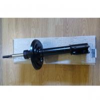 амортизатор передний  renault logan 2 sandero 2, 14-, оригинал, 543020986r, цена за шт.