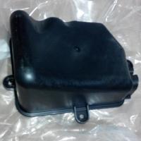 корпус блока коммутации renault logan sandero duster, оригинал, 8200687417