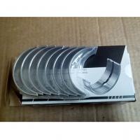 комплект шатунных вкладышей (std) мотор m9, аналог, 7701476739