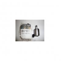 клапан электромагнитный акпп dp0 dp2 , оригинал, 7701208174