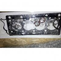 комплект прокладок гбц мотор, к9к -10, аналог, 7701473371