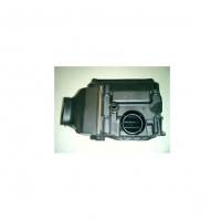 корпус воздушного фильтра мотор k4m, оригинал, 8200420862