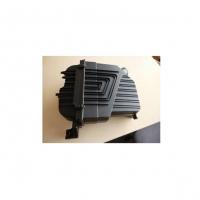 корпус воздушного фильтра renault logan sandero, оригинал, 8201172661 8201076698