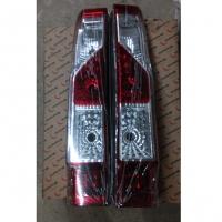 фонарь задний правый левый renault master 3, аналог, 265500023r 265550023r, цена за шт.