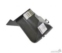 дефлектор радиатора правый renault duster, оригинал,  214949303r