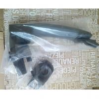 комплект ручки двери наружной renault master 3, оригинал, 806073022r