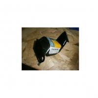 кронштейн крыла переднего левого renault megane 2, оригинал, 7782160763