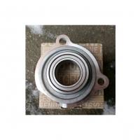 комплект промежуточной опоры правого привода renault duster, оригинал, 397702105r