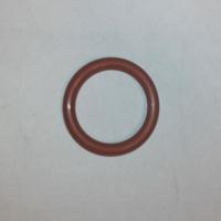 кольцо уплотнительное патрубка турбокомпрессора, оригинал, 7701060892