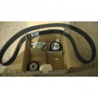 комплект грм мотор f4 renault duster, оригинал, 130c11551r