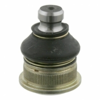 шаровая опора renault logan sandero megane 2 lada largus, аналог, 401604793r, цена за шт