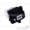 Резистор отопителя Renault Fluence Megane 3, аналог, VALEO, 509961
