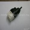 Выключатель стоп-сигналов, оригинал, 253206170R