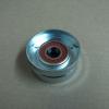 Ролик натяжителя приводного ремня мотор F4, аналог, 8200069140 117507271R