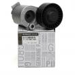Натяжной ролик приводного ремня мотор K4, оригинал, 117509264R