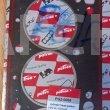 Прокладка ГБЦ мотор F9Q, аналог, 7700853954