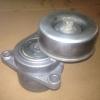Натяжитель приводного ремня мотор 2TR, аналог, 11955JA00C