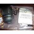 Втулка стабилизатора Renault Megane Scenic, оригинал, 8200150768, цена за шт.